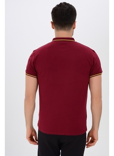 Tryon Tişört Renkli